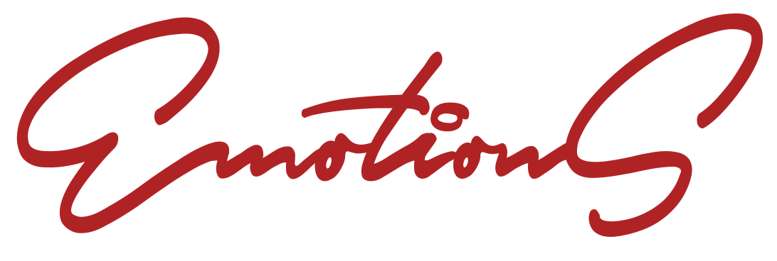 EYES OF EMOTIONS PRODUCTION